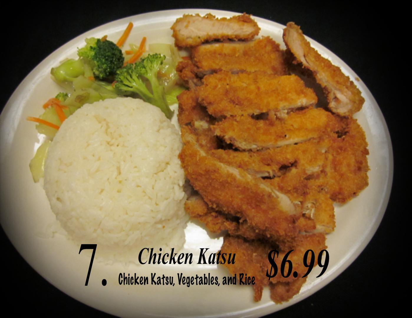 Hawaii Bbq Restaurant Uw Authentic Hawaiian Cuisine In The Heart Of U District